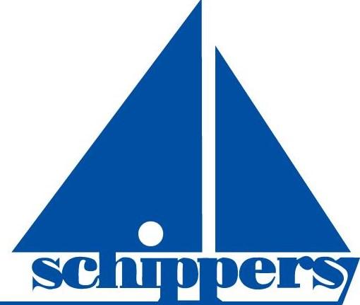 Logo van Schippers Hypotheken