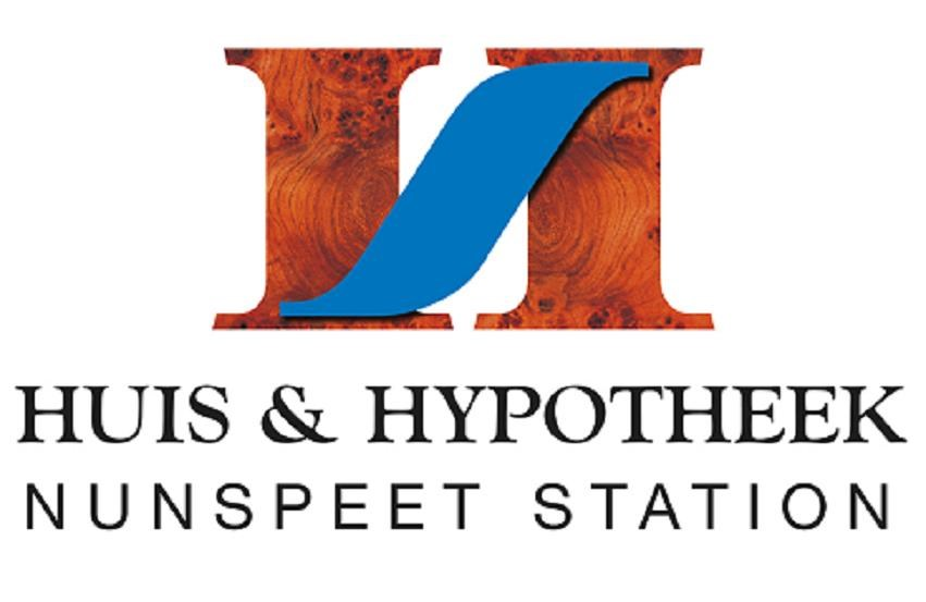 Afbeelding van Huis & Hypotheek Nunspeet Station