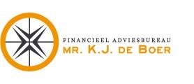 Afbeelding van Financieel Adviesbureau mr. K.J. de Boer
