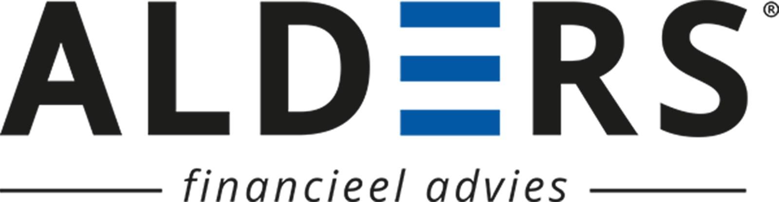 Afbeelding van Alders Financiële Diensten Hoogezand