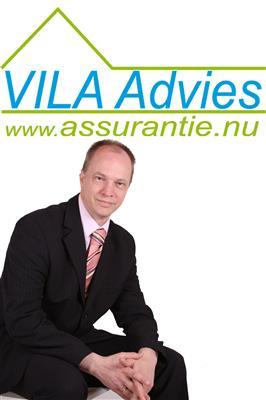Foto van VILA Advies