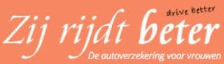 Zijrijdtbeter.nl