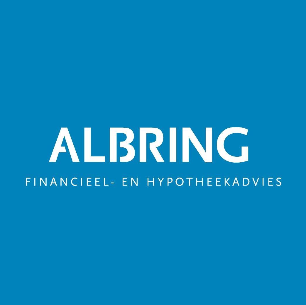 Afbeelding van Albring Financieel Advies