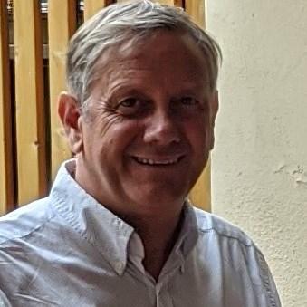Foto van Dick van Leeuwen Financieel Consult