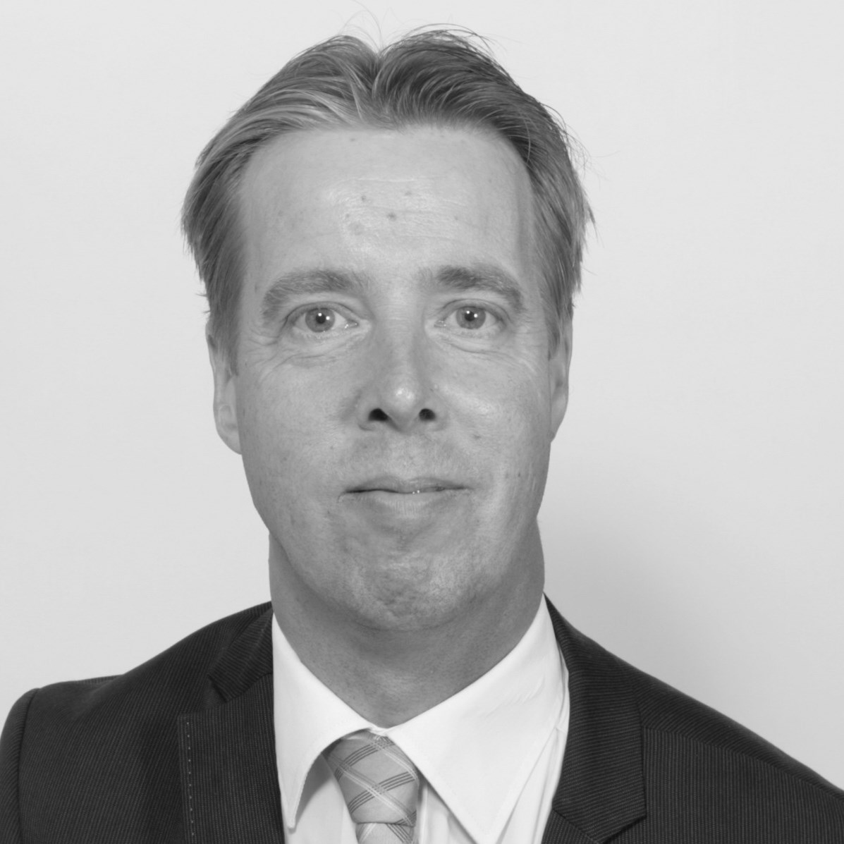 Foto van H.M. Rijsdorp