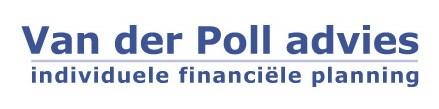 Logo van Van der Poll Advies