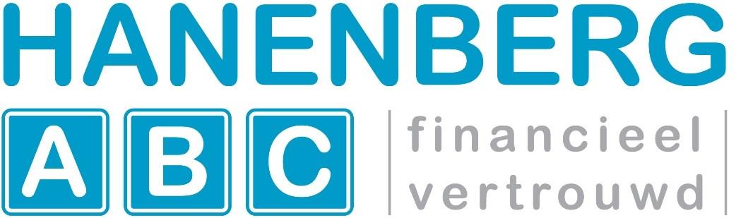 Logo van Hanenberg ABC B.V.