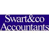 Logo van Swart & Co Accountants