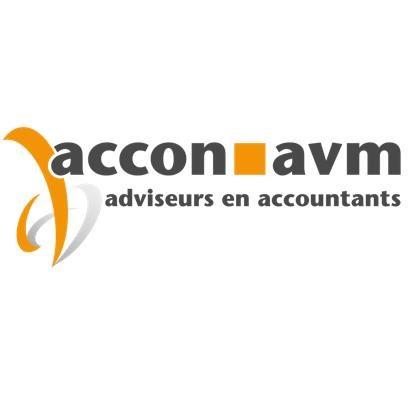 Afbeelding van accon avm groep Bergen op Zoom