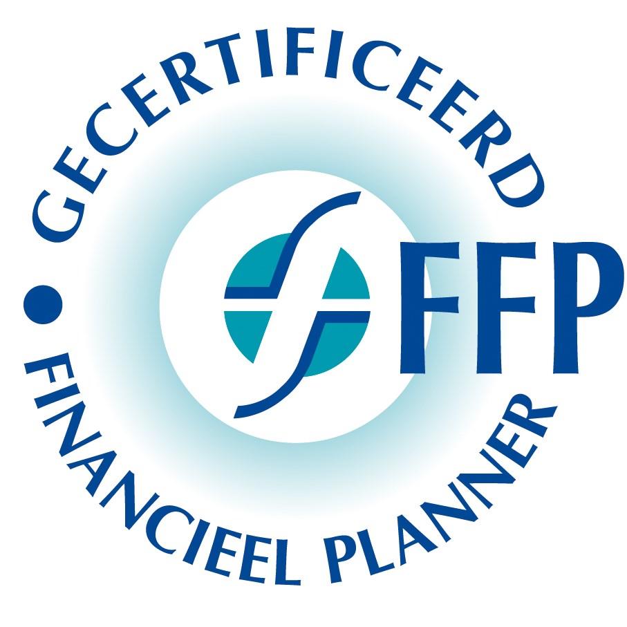 Foto van van Dasselaar Pensioen & Financiele Planning