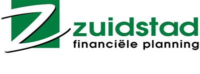 Logo van Zuidstad Financiele Planning