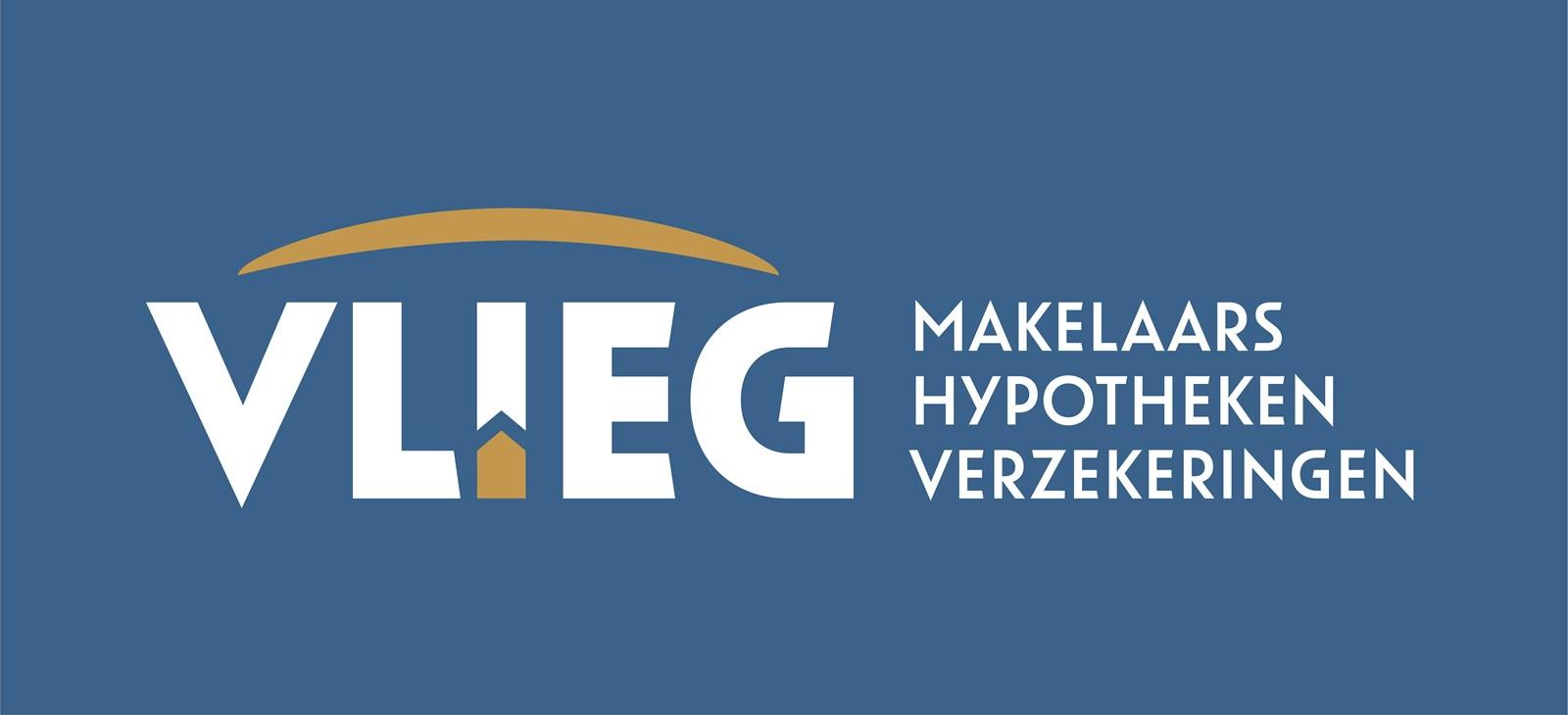 Afbeelding van VLIEG Financieel Advies Hoofddorp