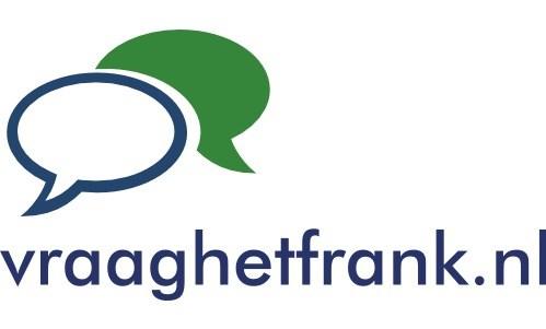 Afbeelding van www.vraaghetfrank.nl
