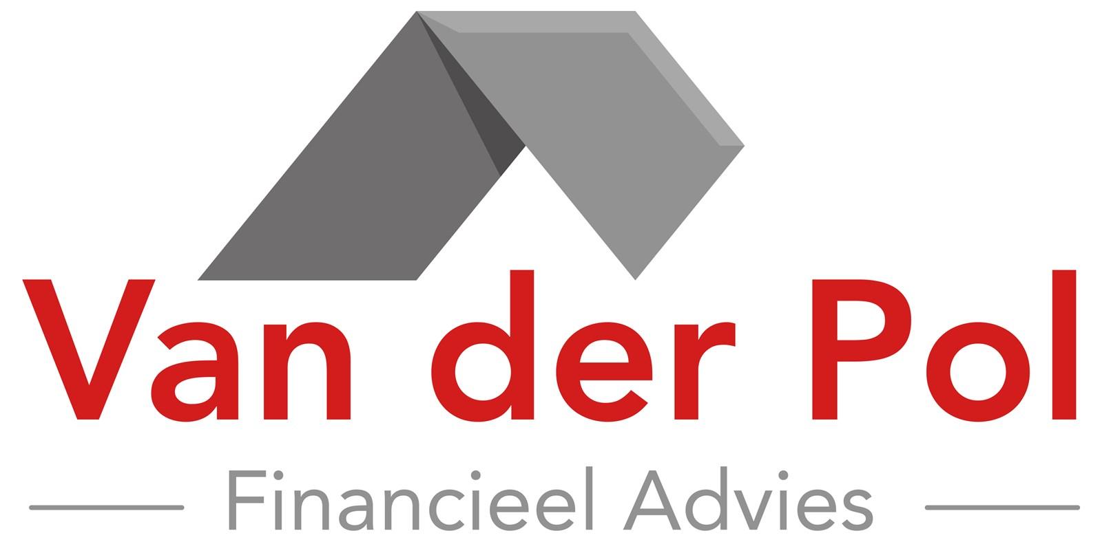 Van der Pol - Financieel Advies