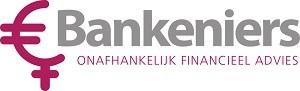 Afbeelding van Bankeniers