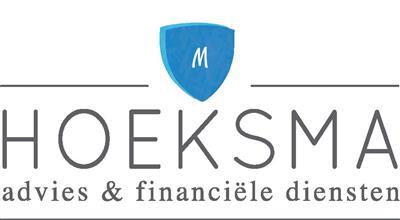 Afbeelding van Hoeksma Advies & Financiele Diensten