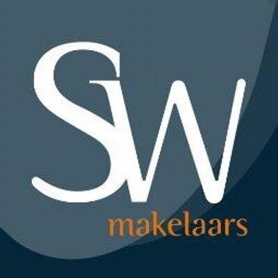 Logo van Snijders & de Werdt Makelaars