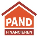 Logo van Pandfinancieren(financiering van beleggingspanden)