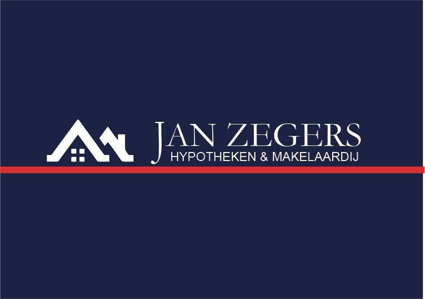 Afbeelding van Jan Zegers Hypotheken & Makelaardij B.V.