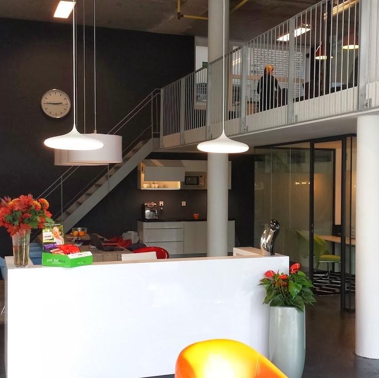 Foto van HypotheekPlatform Rotterdam BV
