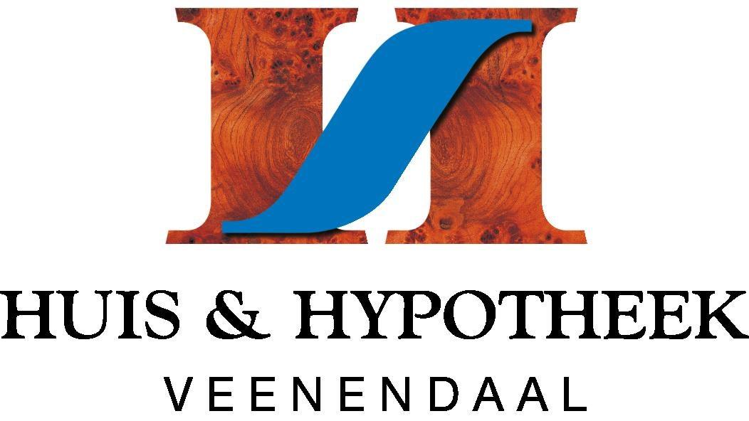 Foto van Huis & Hypotheek Veenendaal