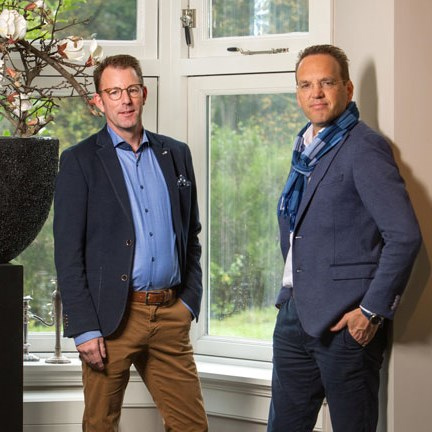 Foto van Teerling & Partners