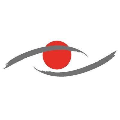 Logo van Taverne & Meun