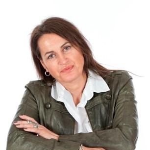Ilse Lamers Aankoopmakelaar