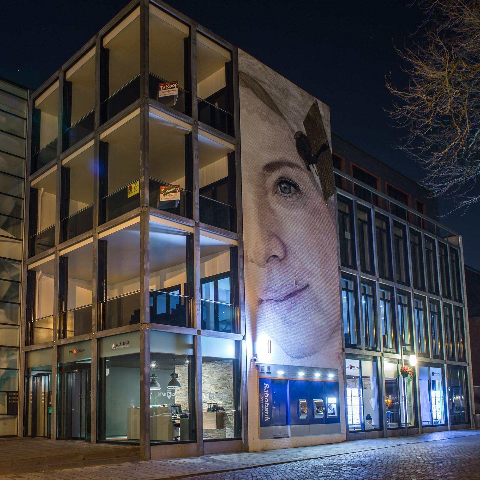 Foto van Stad & Zeeland NVM Makelaars