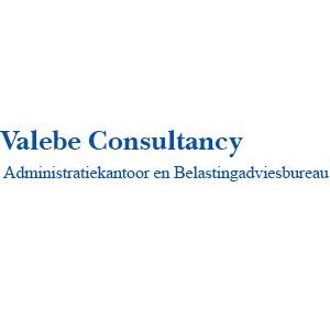 Logo van Valebe Consultancy