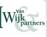 Logo van Van Wijk & Partners