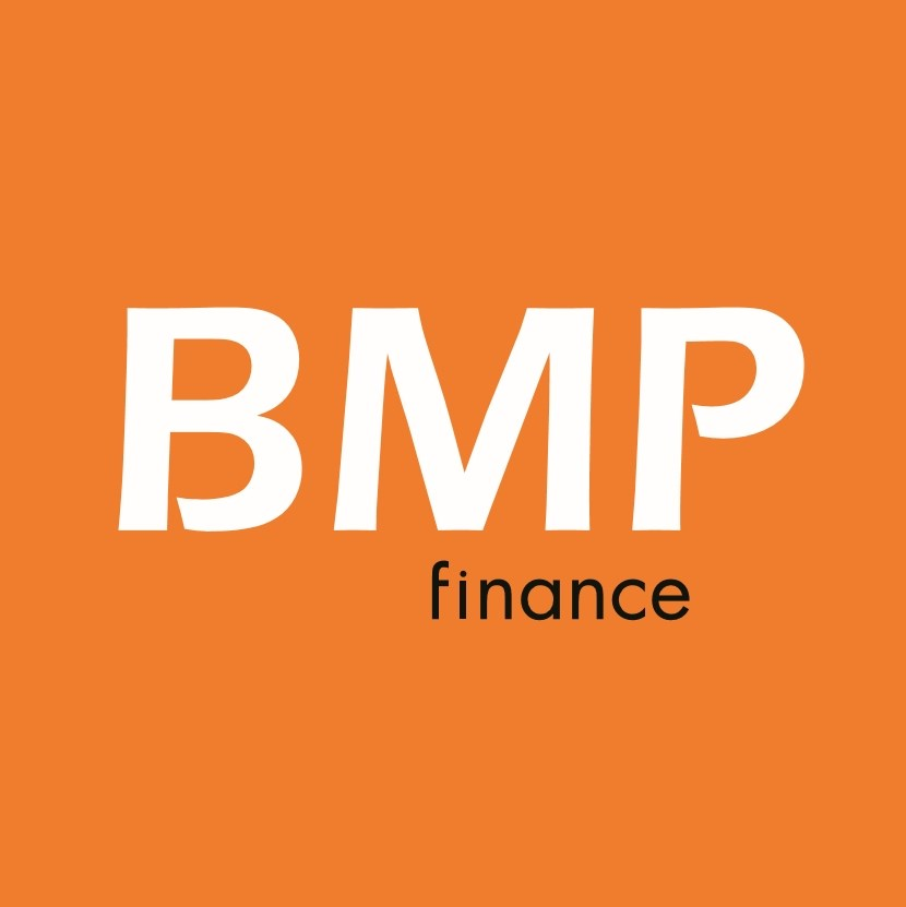 Afbeelding van BMP Finance, De Barendrechtse Hypotheekadviseur