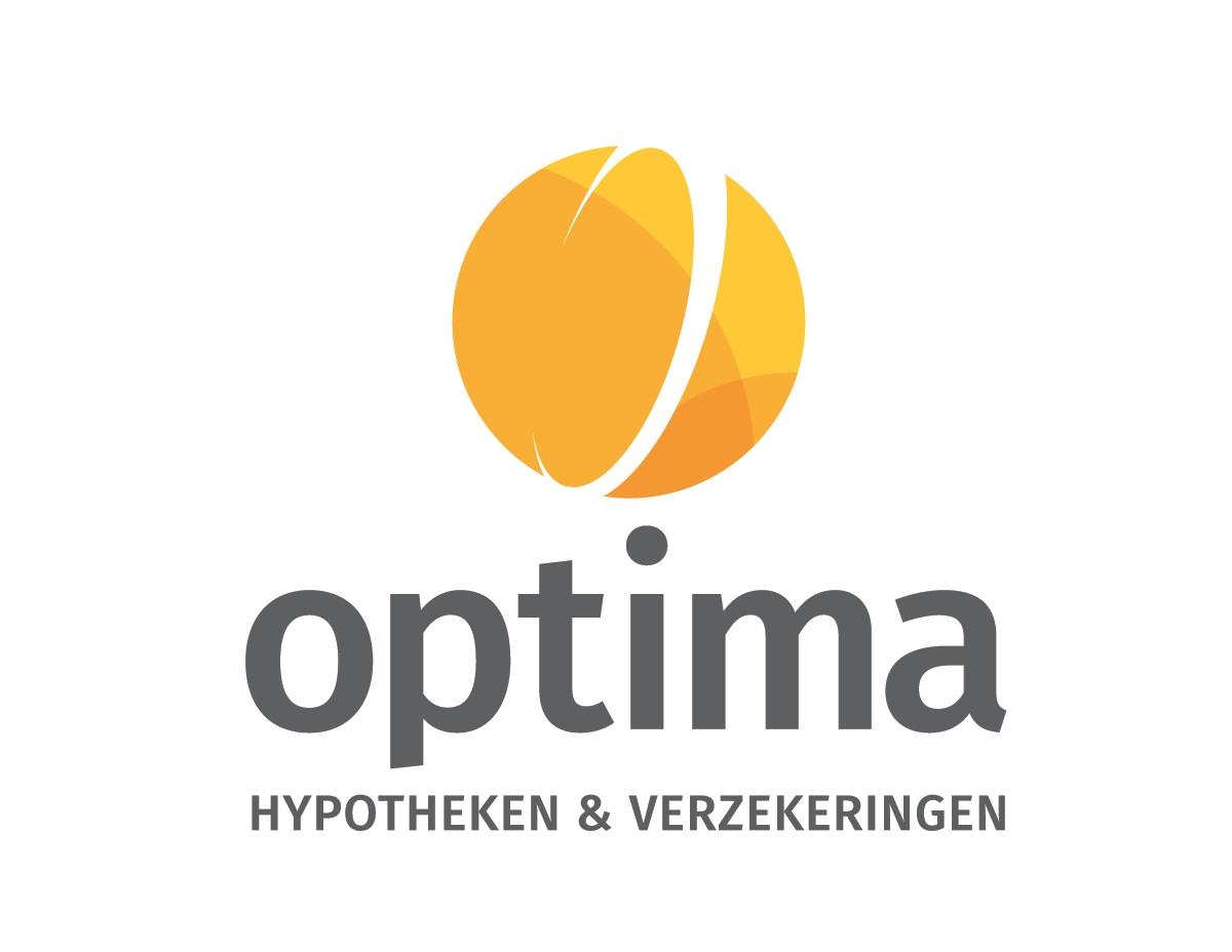Afbeelding van Optima