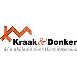 Afbeelding van Kraak & Donker Makelaardij
