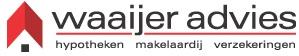 Logo van Waaijer Advies