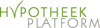 Logo van HypotheekPlatform Rotterdam BV