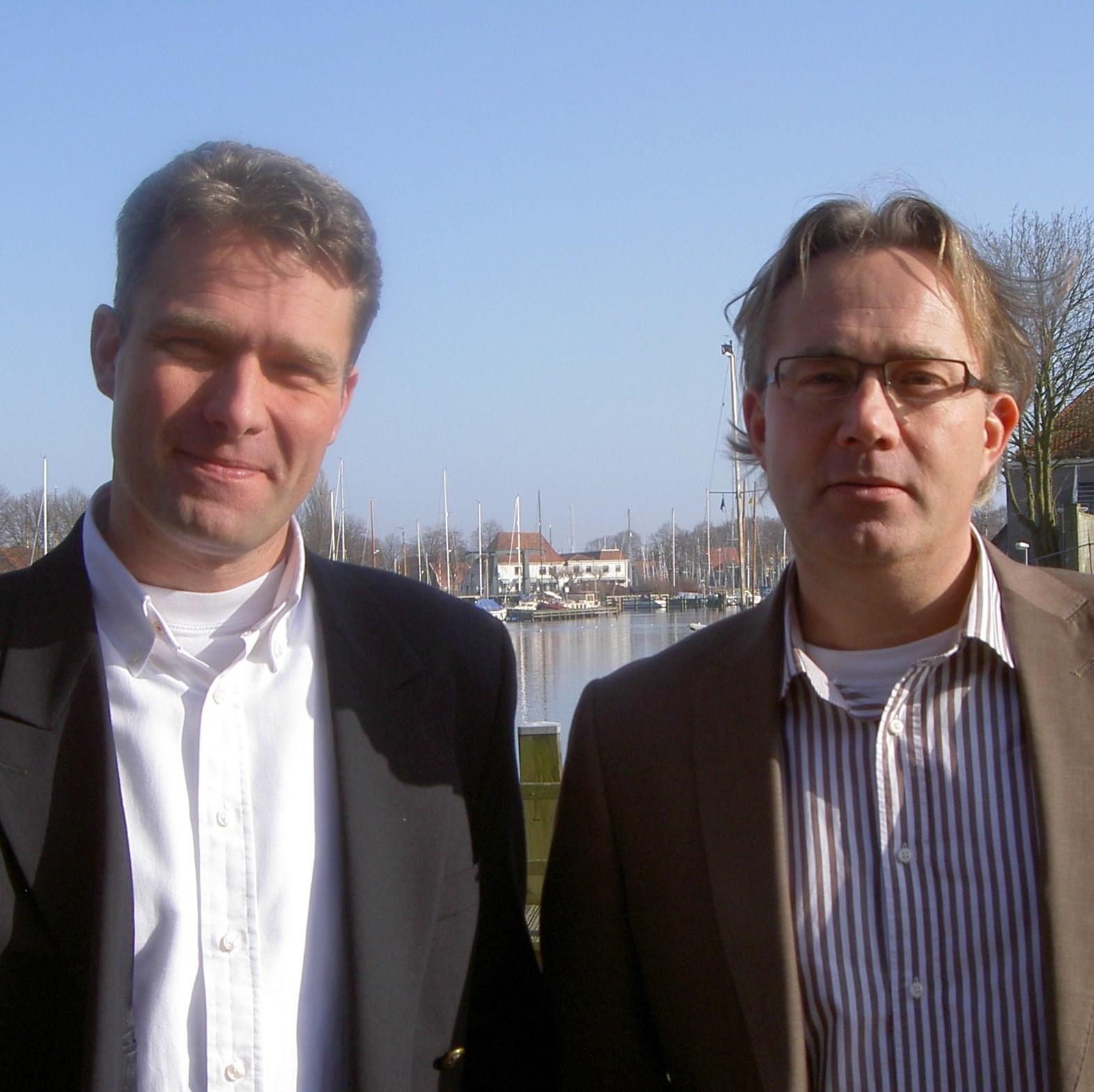 Foto van S&A Hypotheken & Financieel advies - Alkmaar