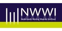 NWWI Nederlands Woning Waarde Instituut