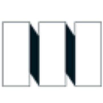 Lubberink & Co Accountants/Belastingadviseurs