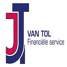 Foto van van Tol Financiele Service