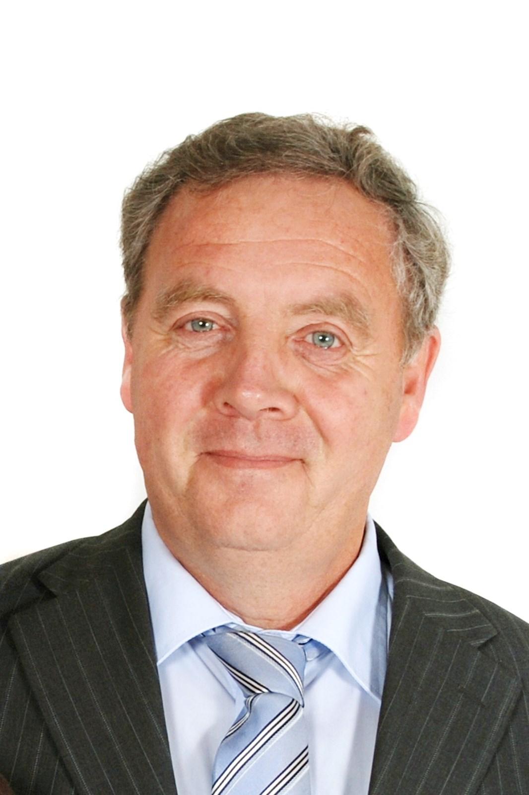 Logo van Verzekerings-adviesburo Jan Burgers