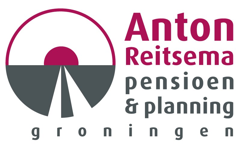 Afbeelding van Anton Pensioen& Planning Groningen