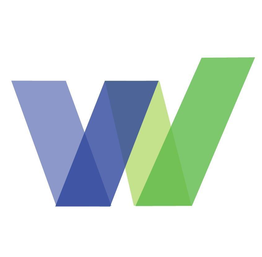 Logo van Rutger Wiering Financieel Advies