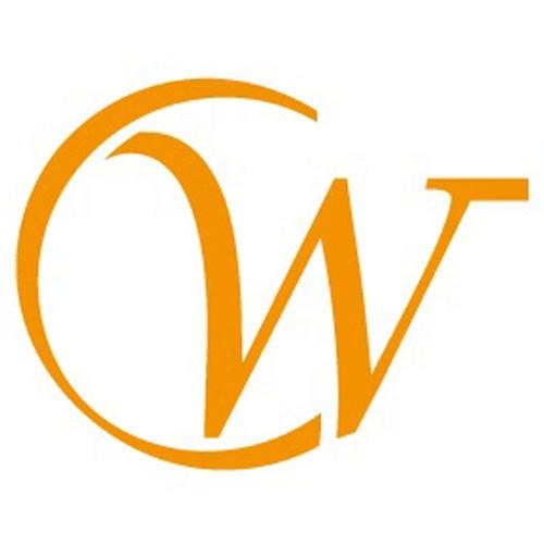 Afbeelding van C&W Finance