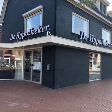 Foto van De Hypotheker Veldhoven
