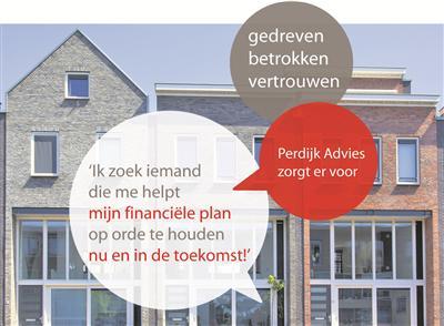Foto van Perdijk Assurantien & Financieel Advies