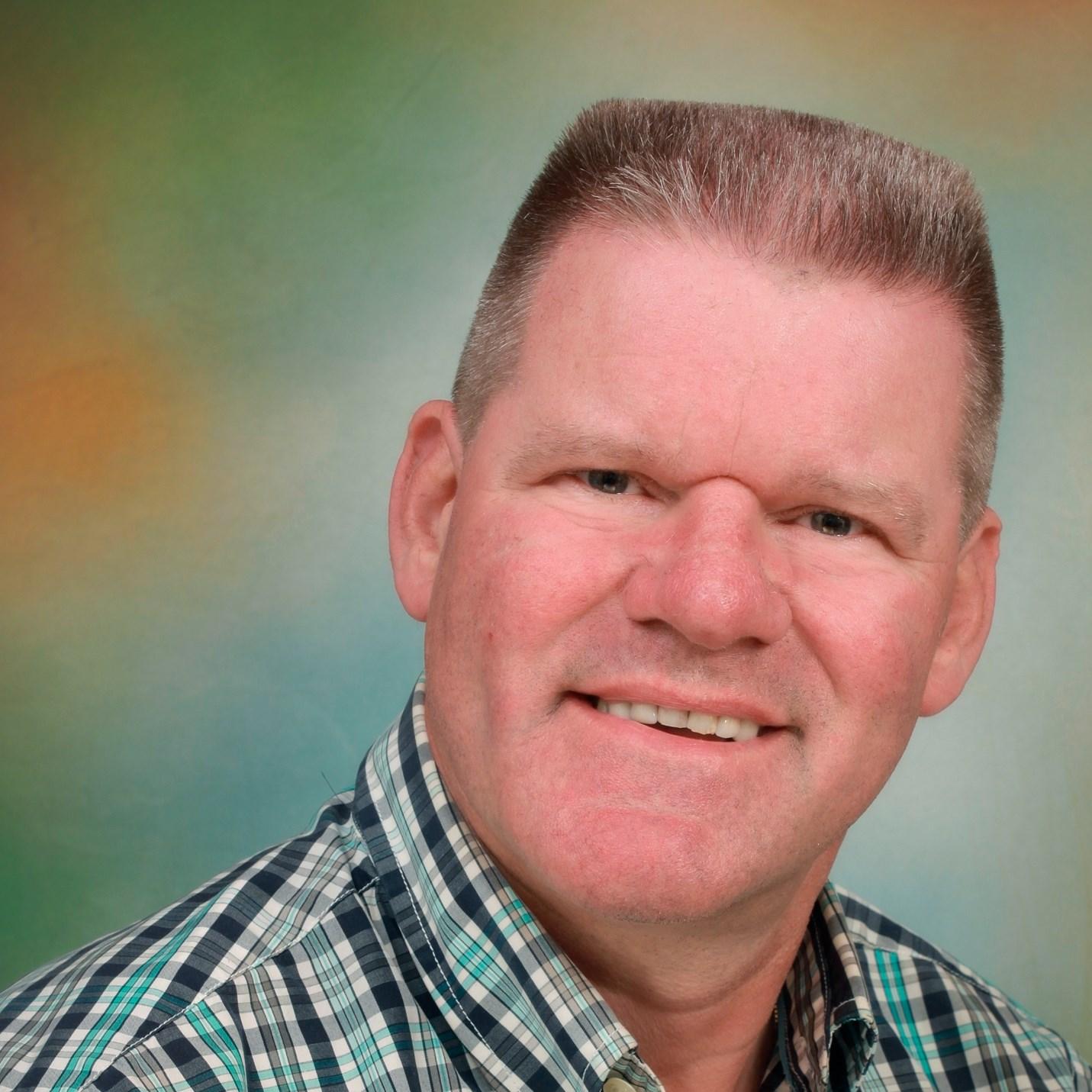 Foto van Oosthoek Financiëel Advies B.V.