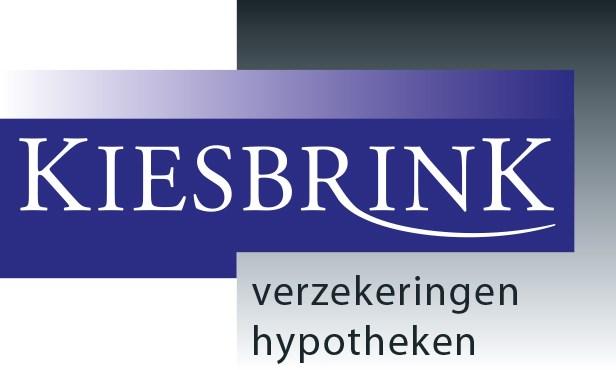 Afbeelding van Kiesbrink verzekeringen en hypotheken