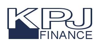 Afbeelding van KPJ Finance