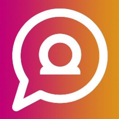Logo van Raadkracht Advies & Administratie